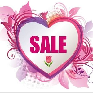Other - 🌷 SALE! 🌷